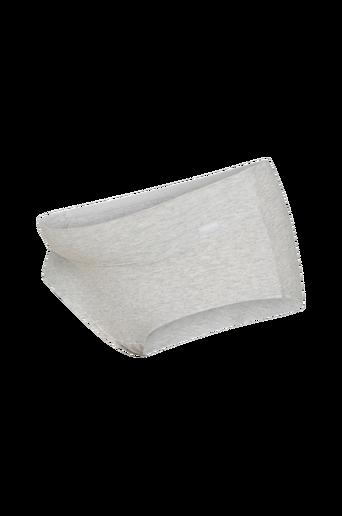 Cotton-äitiysalushousut