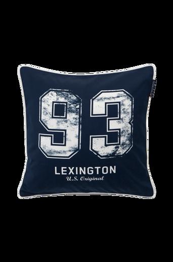 93 Sham -tyynynpäällinen