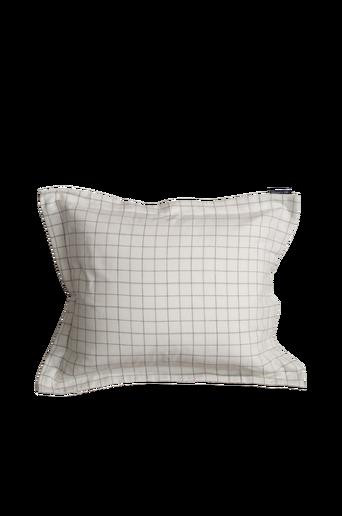Cashmere Flannel Pillowcase -tyynyliina