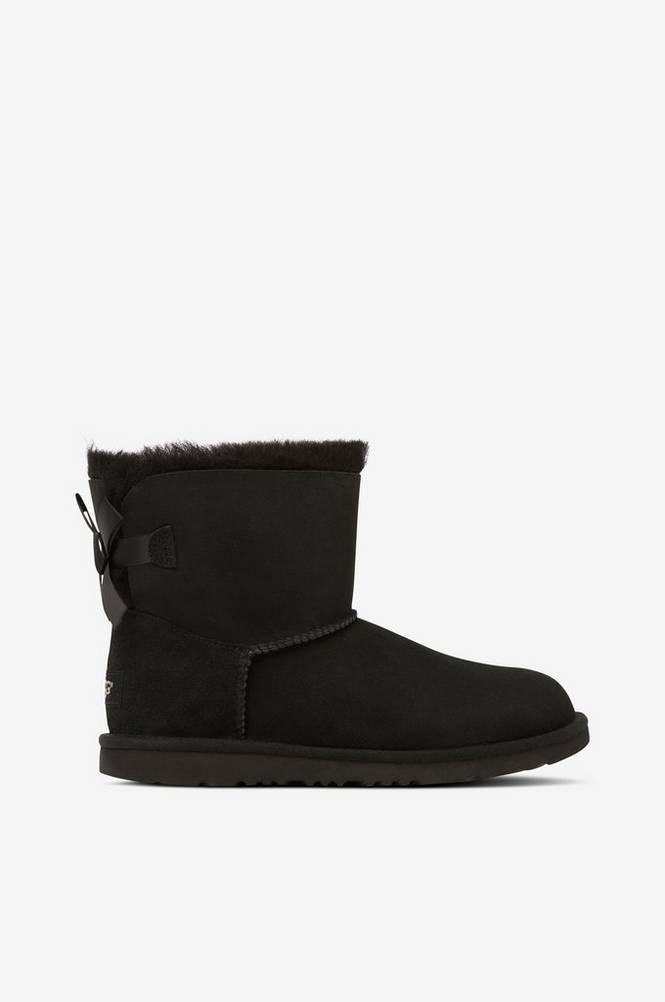 Ugg Boots K. Mini Bailey Bow II