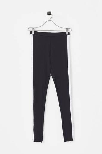 NlfNicole Legging Box -leggingsit