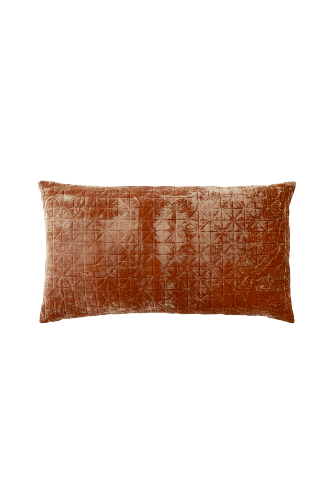 Dunkudde Trudy 50×90 cm