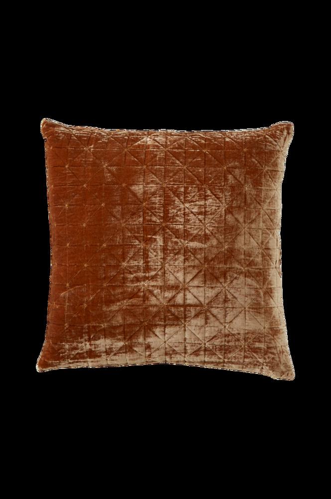 Dunkudde Trudy 50×50 cm