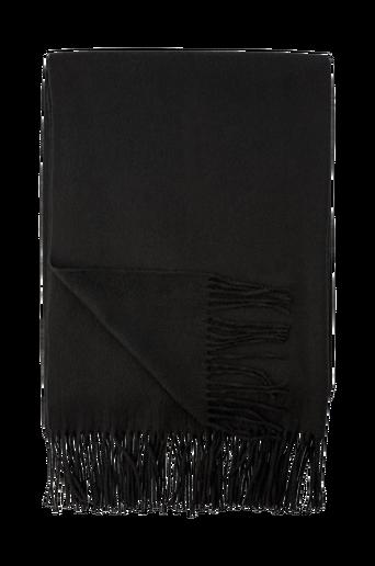 VmAna Wool Long Scarf Noos -huivi
