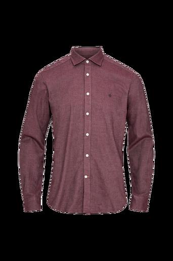 Lloyd Spead Collar Shirt kauluspaita