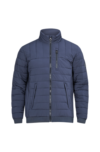 Easton Light Weight Jacket -takki