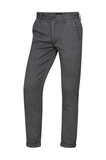 Rome Pants KD3962 housut