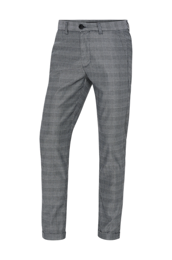 Rome Pants housut