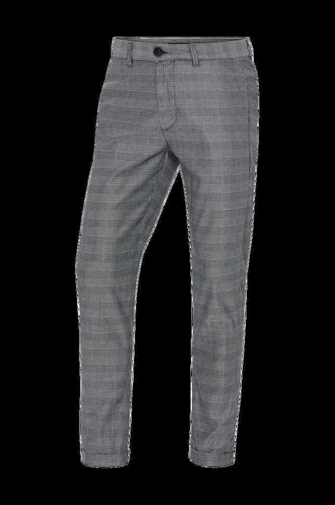 GABBA Bukser Rome Pants