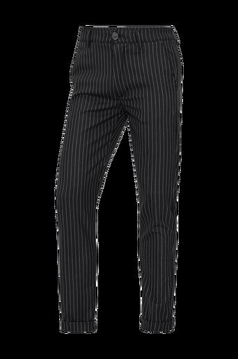 Rome Pants KD4030 housut