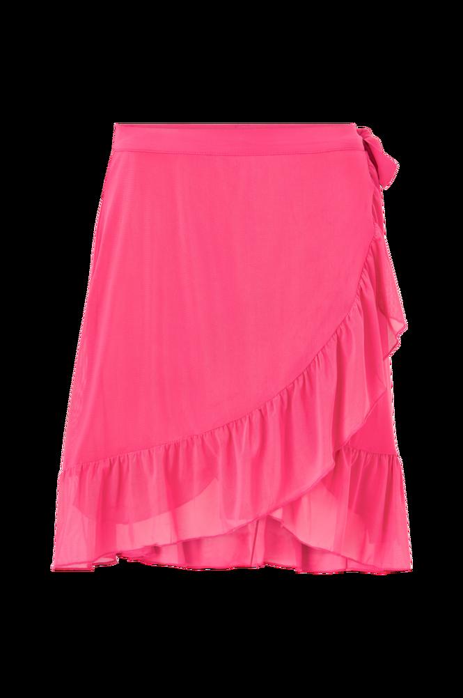 Saint Tropez Slå-om nederdel