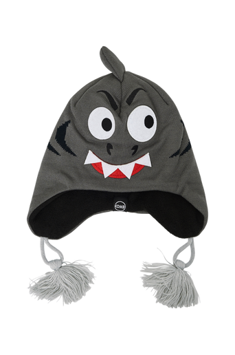 The Animal Family Children Hat -pipo