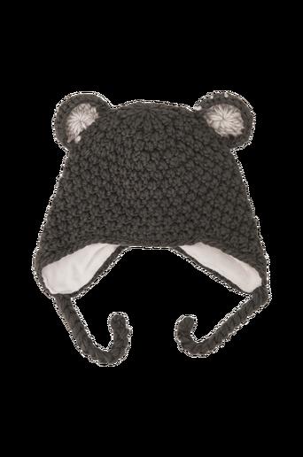 Baby Animal Hat -myssy