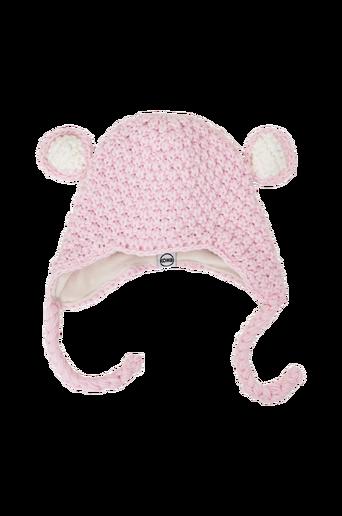 Baby Animal Hat myssy