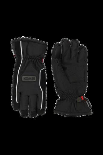 Striker Jr. Glove -käsineet