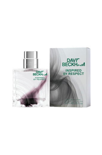 Inspired by Respect EdT 40 ml