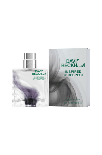 Inspired by Respect EdT M 60 ml