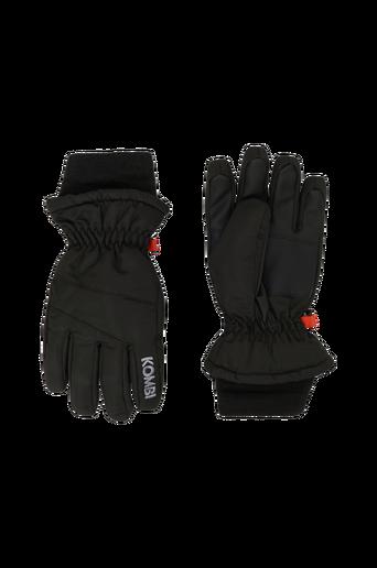 The Peak Jr Glove -käsineet