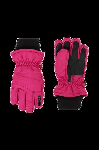 The Peak Jr Glove käsineet