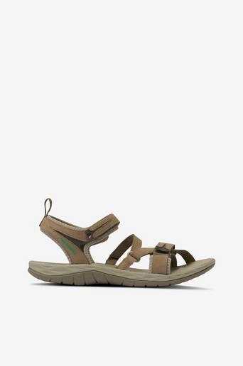 Sandaalit Siren Strap Q2