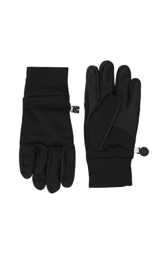 The Winter Multi-Tasker Mens Glove -käsineet