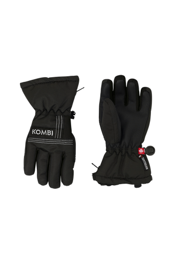 The Bantam PW Glove käsineet