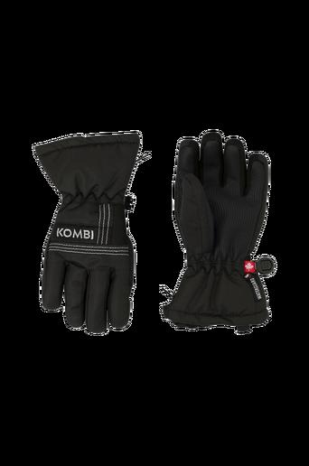 The Bantam PW Glove -käsineet