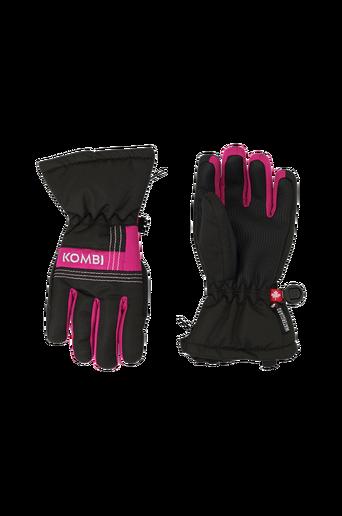 The Bantam PW Glove käsineet
