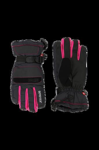 Almighty GTX Ladies Glove -laskettelukäsineet