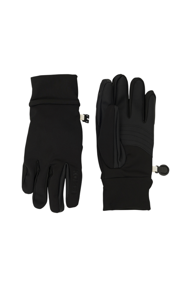 Se Kombi Handsker The Winter Multi-Tasker Ladies Glove ved Ellos