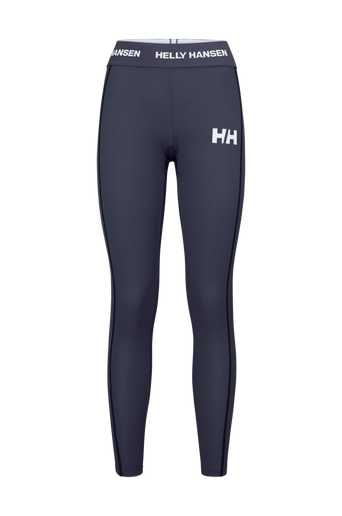 W HH Lifa Active Pant -kerrastonhousut