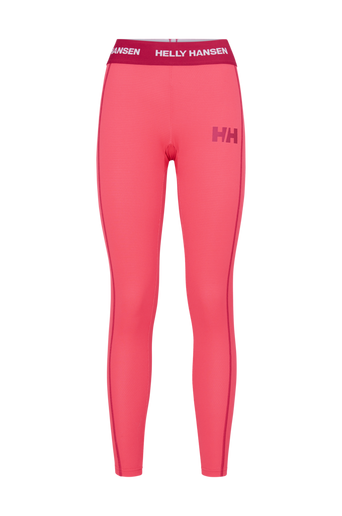 W HH Lifa Active Pant kerrastonhousut