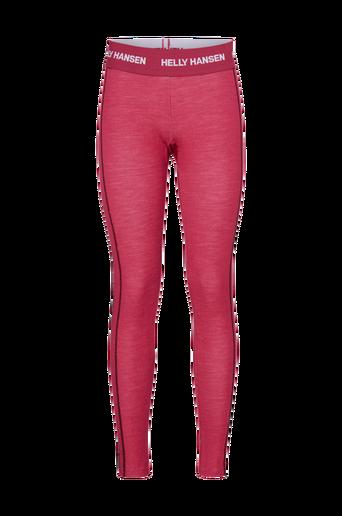 Lifa® Merino Pant -kerrastonhousut