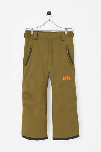 JR Legendary Pant -lasketteluhousut