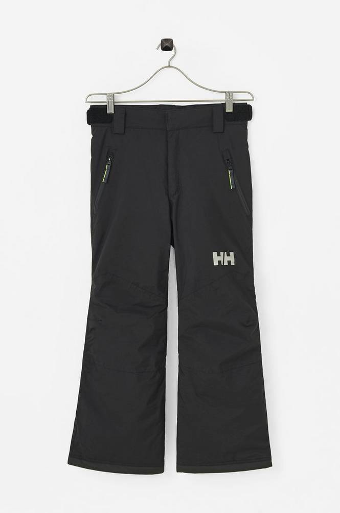 Helly Hansen Skibuks JR Legendary Pant