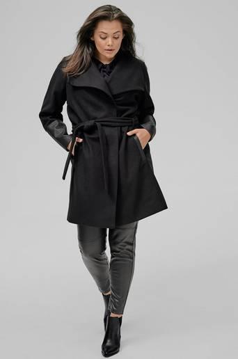 JrCalla LS Jacket -takki