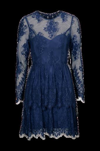 Annie Mini Dress mekko