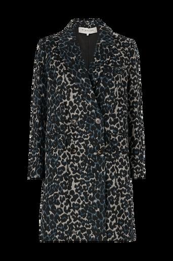 Ellen Coat takki