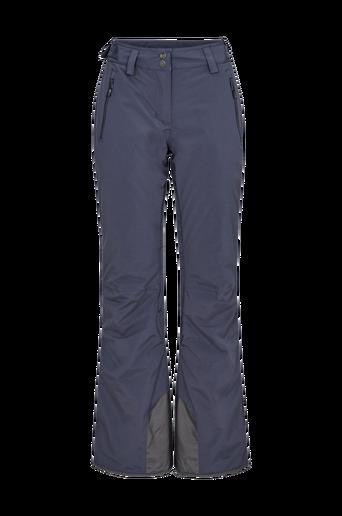 W Legendary Pant lasketteluhousut