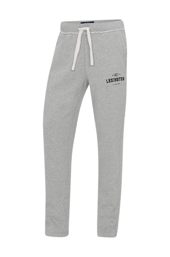 Brandon Jersey Pants collegehousut