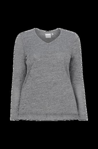 JrAlma Knit Pullover -neulepusero