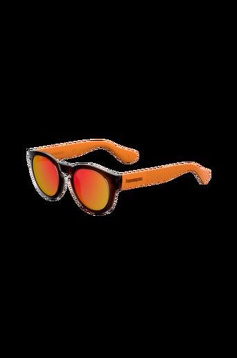 Trancoso/M-aurinkolasit