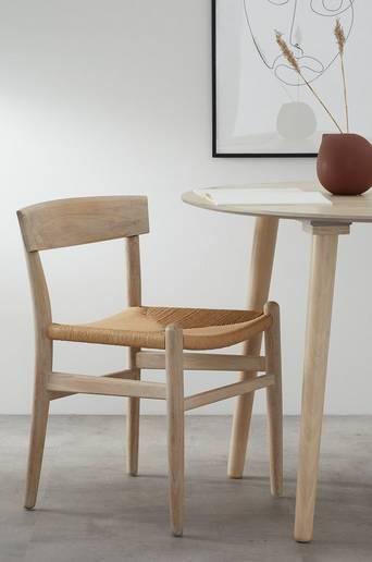 Alor-tuolit, 2/pakk.