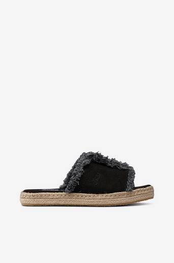 Sandaalit Amy