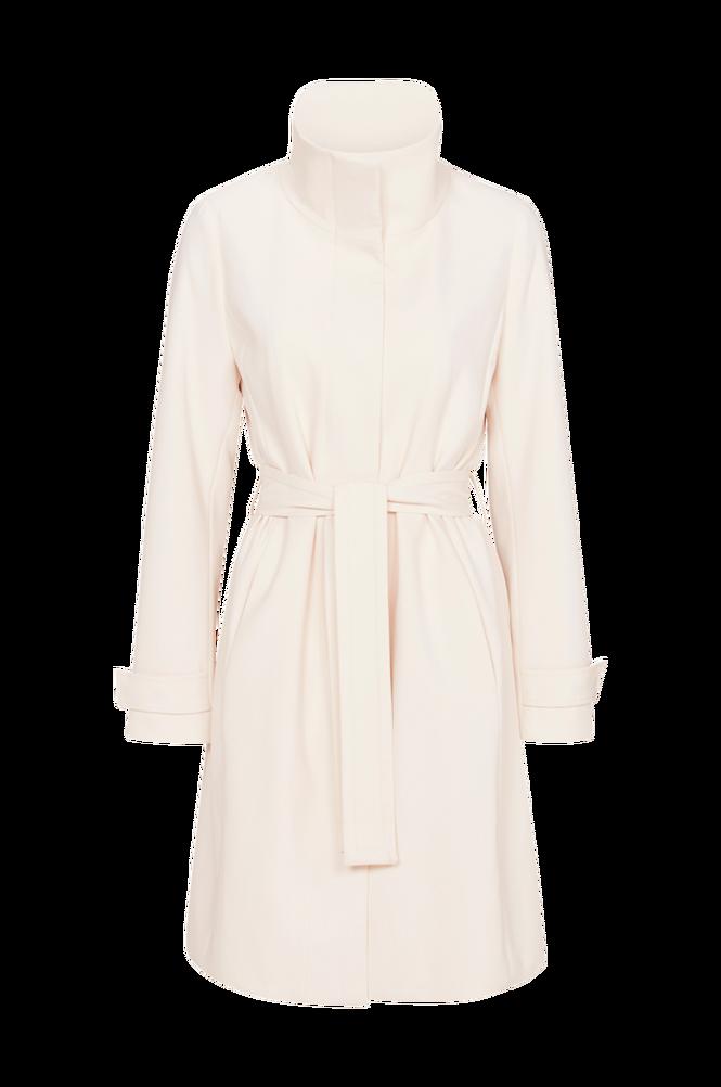 InWear Frakke Udele Zip Coat