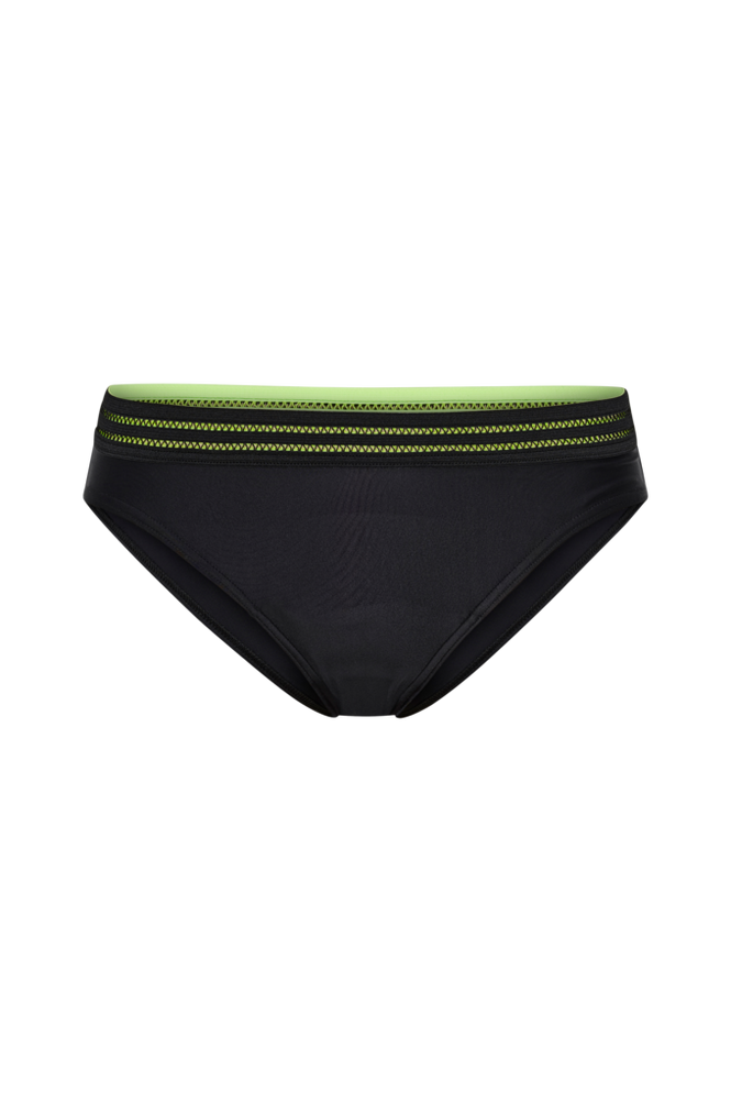 Speedo Bikinibuks Reflect Wave Sports Brief