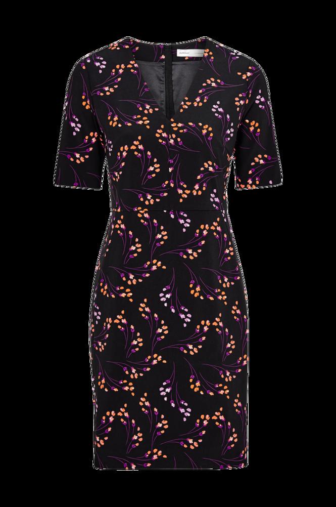 InWear Kjole Uli V-neck Dress
