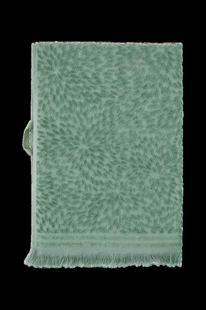 Badhandduk Cora 70×140 cm