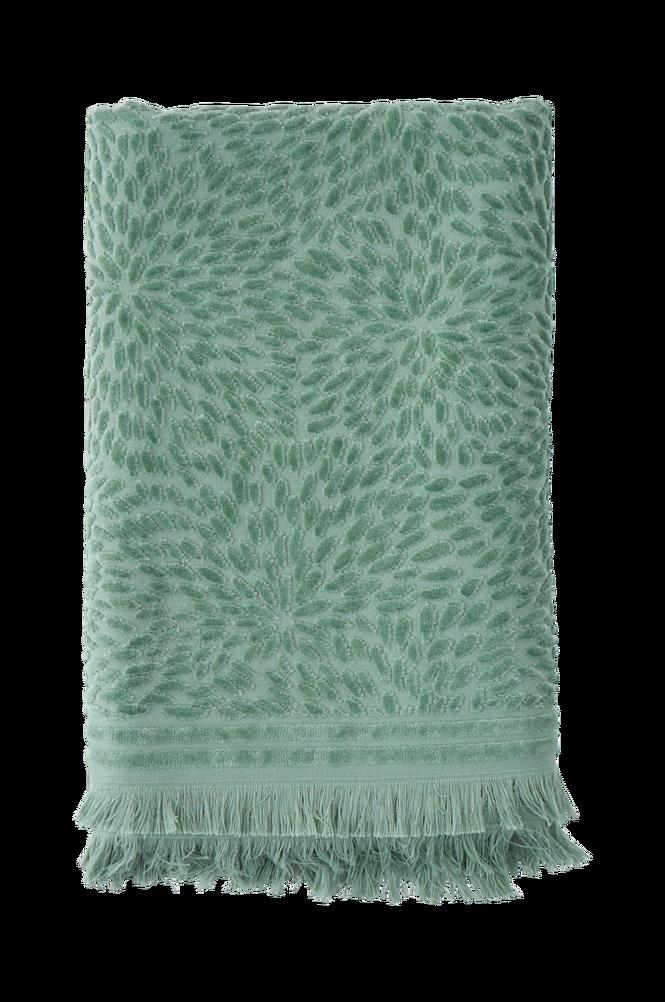Badhandduk Cora 90×180 cm