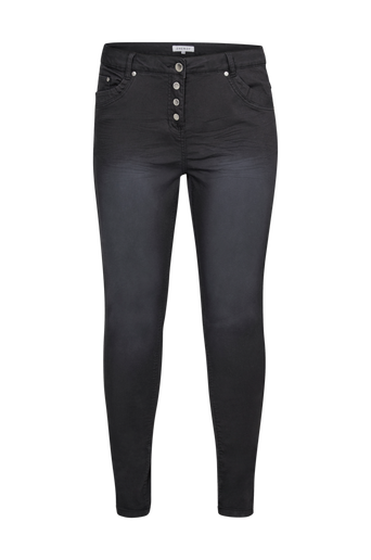 Samba Pants Super Slim-housut